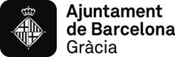 Banner Districte de Gracia